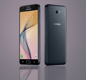 Samsung Galaxy J7 Prime 2 Price In Bangladesh and