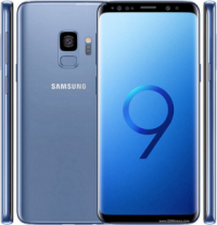 Samsung Galaxy S9 and S9+ price in Bangladesh, release date and specs