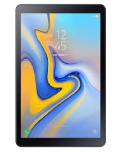 Samsung Galaxy Tab A 10.5 Price in Bangladesh and Specifications