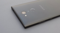 Sony Xperia L2 Price In Bangladesh and Specifications