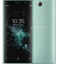 Sony Xperia XA2 Plus Price in Bangladesh and Specifications