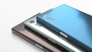 Sony Xperia XZ2  Price in Bangladesh and Full Specifications
