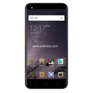 Symphony INOVA Price In Bangladesh and Specifications