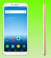 Symphony P11 Price In Bangladesh and Full Specifications