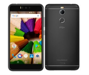 Symphony P9+ Price in Bangladesh and Specifications