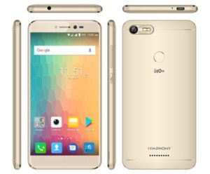 Symphony i10 Price in Bangladesh and Specification