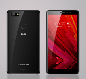 Symphony i110 Price in Bangladesh and Full Specifications