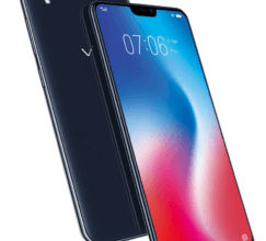 Vivo V9 Price in Bangladesh and Specifications