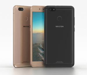 Walton Primo HM4+ Price In Bangladesh and Full Specifications