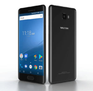 Walton Primo RH3 Price in Bangladesh and Full Specifications