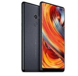 Xiaomi Mi Mix 2 Price in Bangladesh and Full Specification