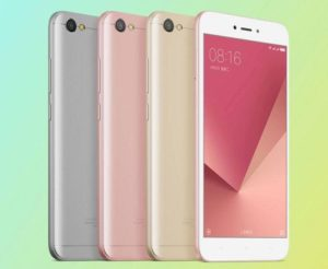 Xiaomi Redmi 5A Price In Bangladesh and Full Specifications