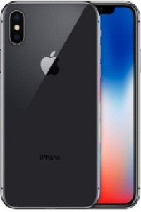 Apple iPhone X Price in Bangladesh and Specifications