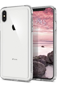 Apple iPhone Xs Max Price in Bangladesh and Specifications