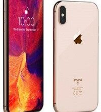 Photo of Apple iPhone Xs – Price, Specifications and Release date