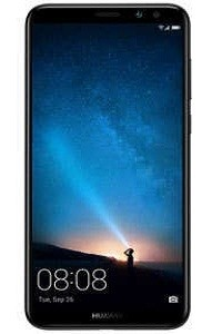 Huawei Nova 2i Price in Bangladesh and specifications