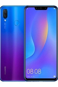 Huawei Nova 3i price in bangladesh and specifications