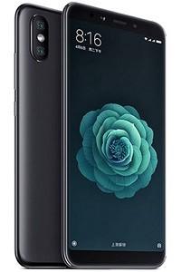 Mi A2 (Mi 6X) price in Bangladesh