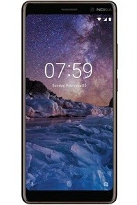 Nokia 8 Plus Price In Bangladesh and Specifications