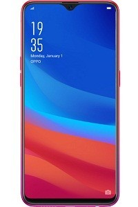 Oppo F9 Pro Price in Bangladesh and Specifications