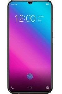 Vivo V11 Pro Price in Bangladesh and Specifications