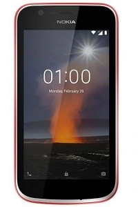 nokia 1 price in bangladesh and specifications