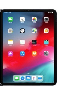 Apple iPad Pro 11 BD Price and Specifications