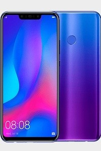 Huawei Y9 (2019) BD Price and Specifications