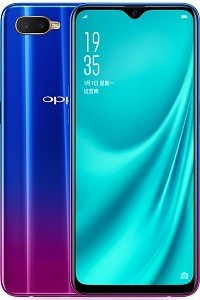 Oppo R15x Price in Bangladesh and Specifications