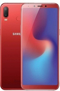 Samsung Galaxy A6s Price in Bangladesh and Specifications