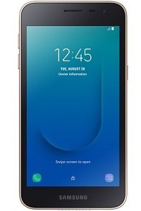 Samsung Galaxy J2 Core Price in Bangladesh and Specifications.
