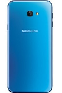 SamsungGalaxy J4+ price in Bangladesh and Specifications