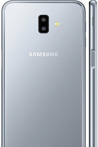 Samsung Galaxy J6+ BD price and Specifications
