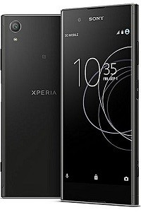 Sony Xperia XA1 Plus BD Price and Specifications