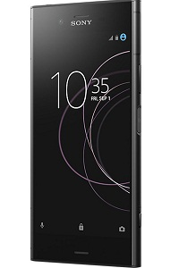 Sony Xperia XZ1 BD Price and Specifications