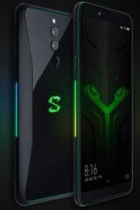 Xiaomi Black Shark Helo Price in Bangladesh and Specifications