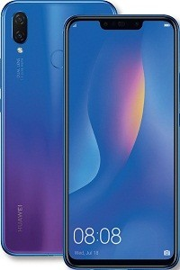 Huawei P Smart (2019) Price in Bangladesh and Specifications