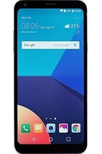 LG Q9 Price in Bangladesh and Specifications