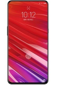 Lenovo Z5s Price in Bangladesh and Specifications