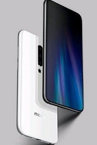 Meizu 16s Price in Bangladesh and Specifications
