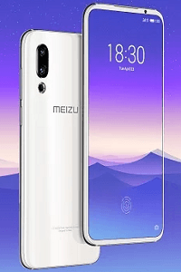 Meizu 16s - Price in Bangladesh and Specifications l BD Price |