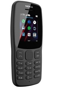 Nokia 106 (2018) - Price in Bangladesh and Specifications
