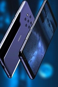Nokia 9 BD Price and Specifications