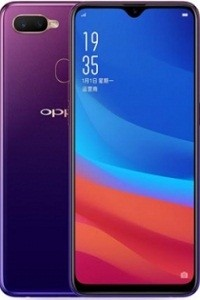Oppo A7 BD Price and Specifications