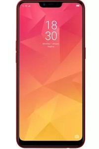 Oppo Realme U1 Price in Bangladesh and Specifications