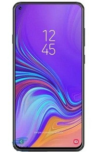 Samsung Galaxy A8s Price in Bangladesh and Specifications