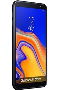 Samsung Galaxy J4 Core Price in Bangladesh and Specifications