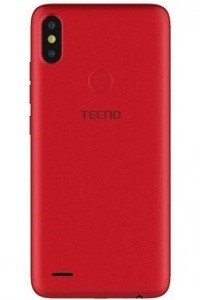 Tecno Camon i2 Price in Bangladesh and Specifications