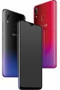 Vivo Y95 Price in Bangladesh and Specifications