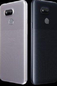 HTC Desire 12s Price in Bangladesh and Specifications